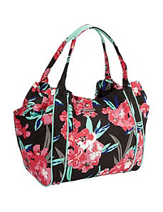 Voyage Shoulder Bag by Roxy