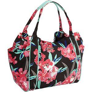 Voyage Shoulder Bag