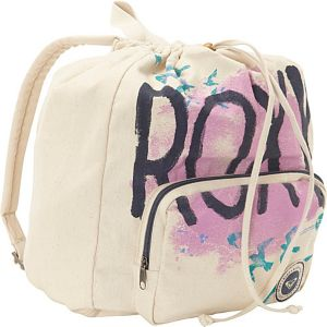 Fly Bird Backpack