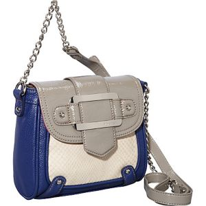 Color Story Medium Crossbody