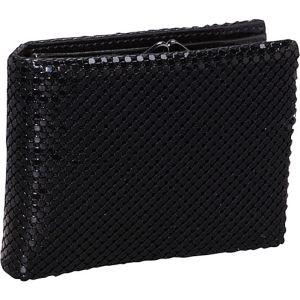 Lawson Wallet