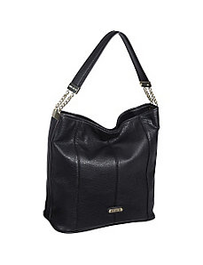 Trinity Hobo by AK Anne Klein