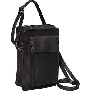 NS Top Zip Organizer