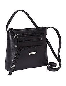 Key Item Crossbody by Calvin Klein