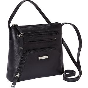 Key Item Crossbody