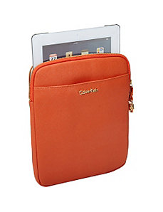 iPad Case by Calvin Klein