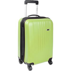 "Nimbus 20"" Carry-on Hardside Spinner"