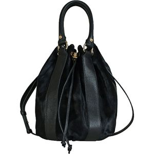 Angelica Drawstring Convertible Bag