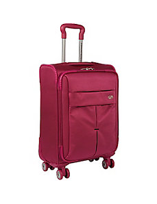 "Colora 20"" Spinner by American Tourister"