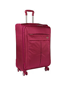 "Colora 25"" Spinner by American Tourister"