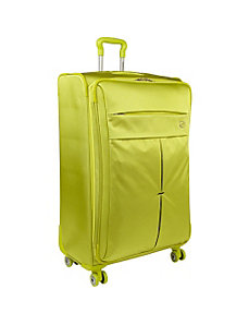 "Colora 30"" Spinner by American Tourister"