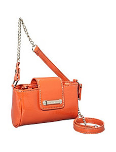 Color Story Mini Tech Crossbody by Nine West Handbags