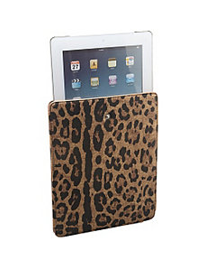Instaglam iPad Hard Case by Nine West Handbags
