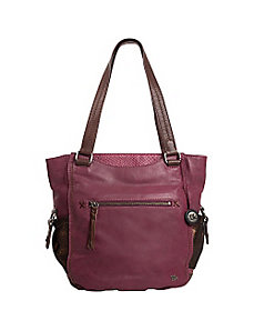 Kendra Tote by The Sak