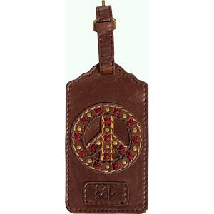 Sak Gifting Luggage Tag