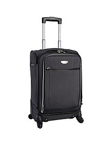 "Coastal Sport 21"" Exp. Upright Twister by Dockers Luggage"