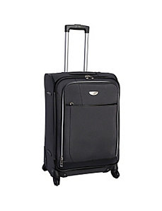 "Coastal Sport 25"" Exp. Upright Twister by Dockers Luggage"