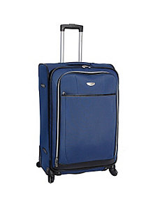 "Coastal Sport 29"" Exp. Upright Twister by Dockers Luggage"