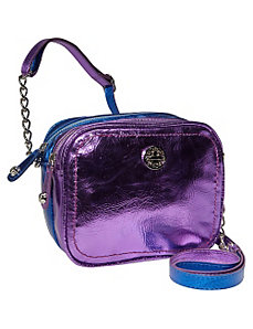 Double Take Crossbody by Jessica Simpson