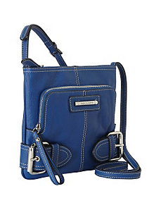 Jolie Crossbody by Franco Sarto