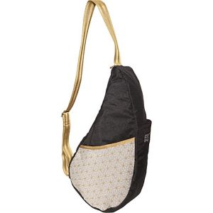 Jazzmin Healthy Back Bag