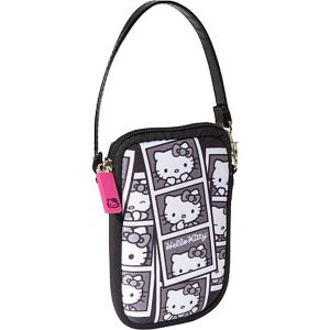 Hello Kitty Photo Booth Multi Case