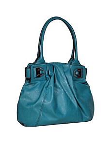 Lady Chic Tote by Jessica Simpson