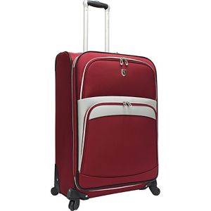 "29"" Spinner Luggage"