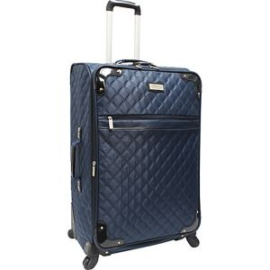 "29"" Quilted Exp. Spinner Upright"