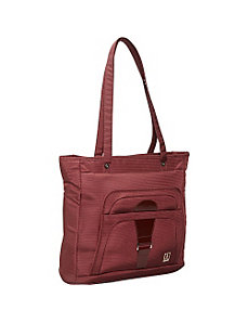 Runway Deluxe Tote by Travelpro