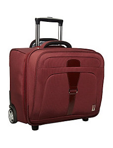 Runway Rolling Tote by Travelpro