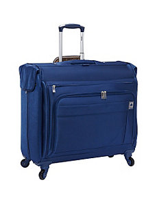 Helium SuperLight Spinners Garment Bag by Delsey