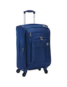 Helium SuperLight Spinners Carry-on by Delsey