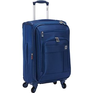 Helium SuperLight Spinners Carry-on
