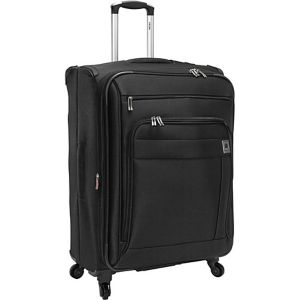 """Helium SuperLight Spinners 24.5"""" Exp. Trolley"""