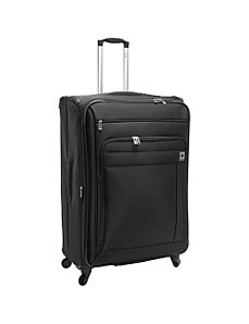 "Helium SuperLight Spinners 29"" Exp. Trolley by Delsey"