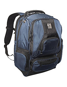 Upload Laptop Backpack by ful