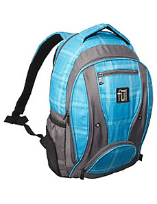 Mission Backpack by ful