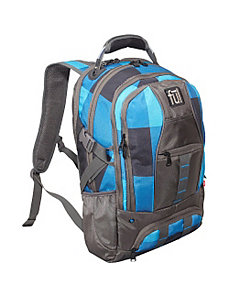 FUL Laptop Daypack by ful