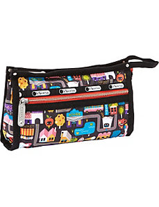 Mandy Cosmetic by LeSportsac