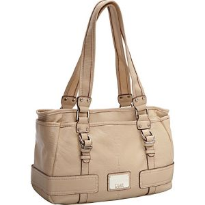 Andes E/W Satchel