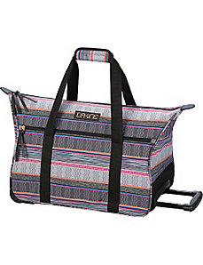 Women's Carry On Valise 35L by DAKINE