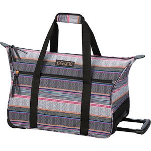 Women's Carry On Valise 35L