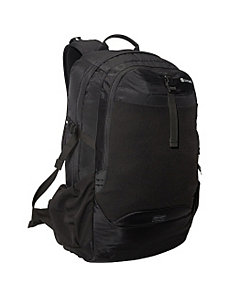 VentureSafe 32L GII Anti-Theft Adventure Travel Pa by Pacsafe