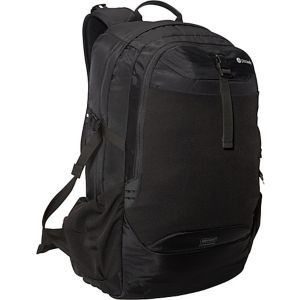 VentureSafe 32L GII Anti-Theft Adventure Travel Pa