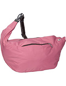 SlingSafe 400 GII Anti-Theft Crescent Bag by Pacsafe