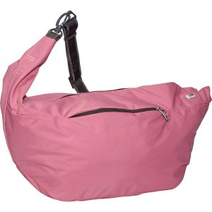 SlingSafe 400 GII Anti-Theft Crescent Bag