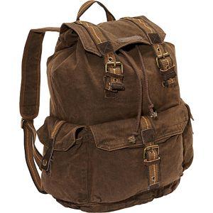 Ohara Backpack