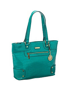 Color Rush Tote by Anne Klein