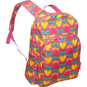 Agatha Pop Backpack